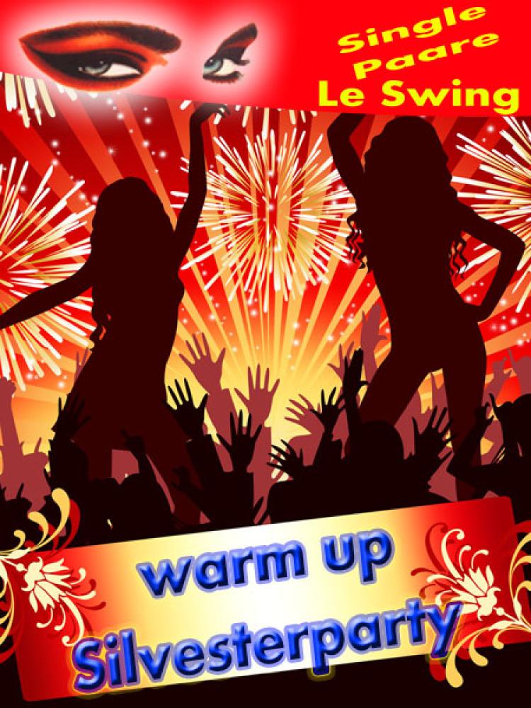 Termine - LeSwing Community | Swingerclub | Swingerportal